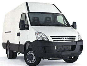 122_ST_iveco
